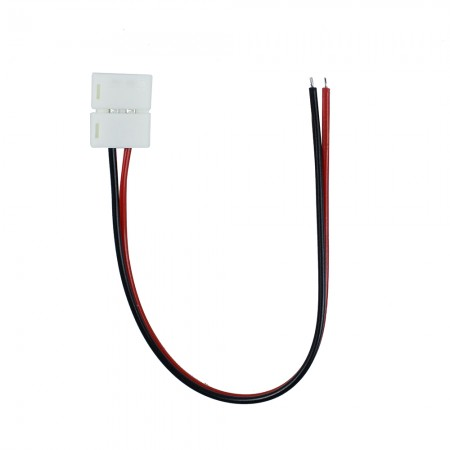 2 Pin strip A2P cable (4pcs)