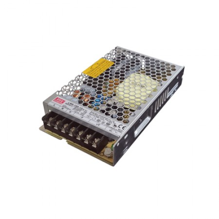 Mean Well DC12V-150W 12A Power supply