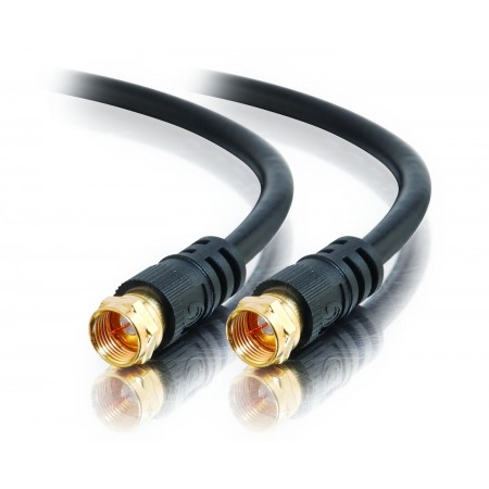 Coaxial cable 12ft
