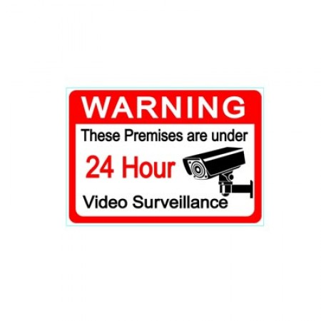 DVR-Sign Small