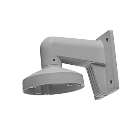 Wall - Bracket for turret IP Camera
