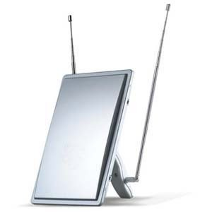 indoor HDTV Antenna DA-200A