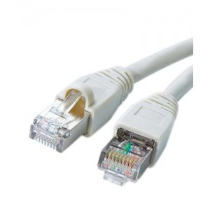 CAT6 Cable 7ft