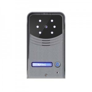 Video Intercom 1 Units