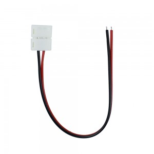 2 Pin WP strip A2P cable (4pcs)