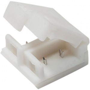 2 Pin WP strip B2P coupler (4pcs)
