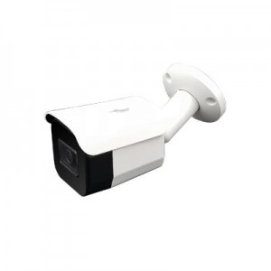 4 in 1 1080P 2.1MP 2.8mm Fixed Lens 4xSuper IR Bullet Camera (34s24wd)