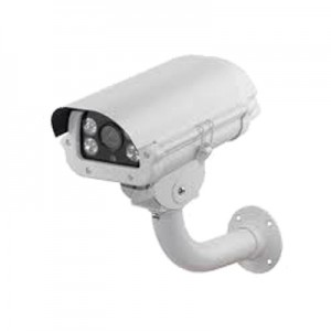 4 in 1 1080P 2.1MP 6-22mm Varifocal License Plate Camera (34s11)
