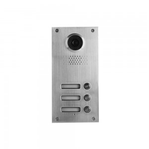 Video Intercom 3 Units