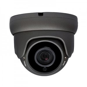 4 in 1 1080P 2.1MP 2.8-12mm Varifocal Lens 24IR Dome Camera (44s01g)