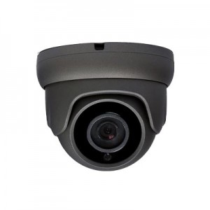 4 in 1 1080P 2.1MP 2.8mm Fixed Lens 18IR Dome Camera (44S22)