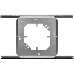 Bogen TB8 Tile Bridge for S series Speakers