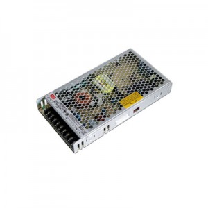 Mean Well DC12V-200W 17A Power supply