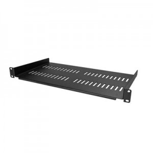 "SF 19"" Rack shelf SP"