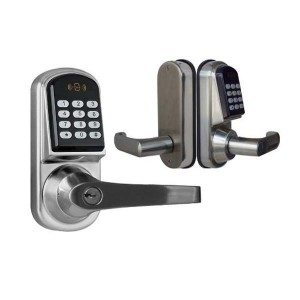 Door Lock s200mf