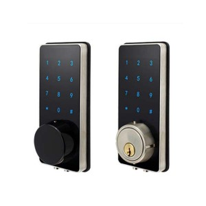Door Lock Deadbolt s100mf