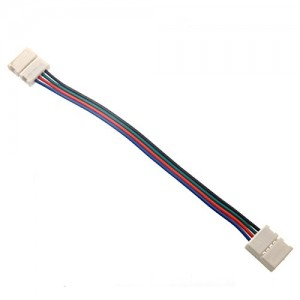4 Pin WP strip A2T-4P Adapter (4pcs)