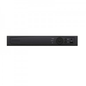 HD-TVI 5MP H.265 16CH DVR (AR326-16)