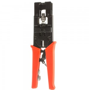 SF BNC Compression HeavyDuty Tool