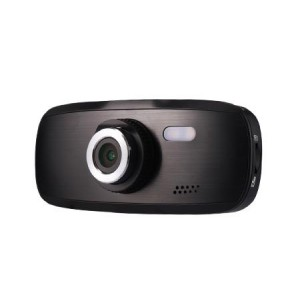 CAR-DVR GCC-1148LX