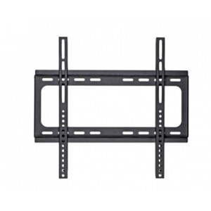 "G0520A 26-50"" LCD Monitor Wall-Mount"
