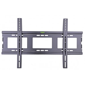 "G0720B 32-65"" Fixed LCD Monitor Wall-Mount"
