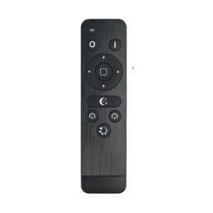 Remote for LED controllers